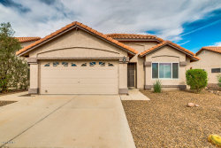 Photo of 6722 W Wescott Drive, Glendale, AZ 85308 (MLS # 5677347)