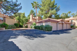 Photo of 10101 N Arabian Trail, Unit 1023, Scottsdale, AZ 85258 (MLS # 5677350)