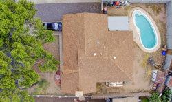 Photo of 3708 N Granite Reef Road, Scottsdale, AZ 85251 (MLS # 5677354)