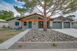 Photo of 4019 E Mitchell Drive, Phoenix, AZ 85018 (MLS # 5677363)