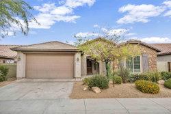 Photo of 9032 W Molly Lane, Peoria, AZ 85383 (MLS # 5677365)