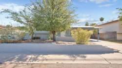 Photo of 615 E Taylor Street, Tempe, AZ 85281 (MLS # 5677369)