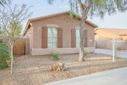 Photo of 16042 W Papago Street, Goodyear, AZ 85338 (MLS # 5677376)