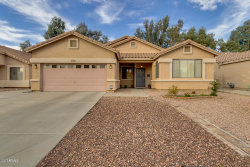 Photo of 6784 W Citrus Way, Glendale, AZ 85303 (MLS # 5677378)