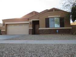 Photo of 6348 N 73rd Drive, Glendale, AZ 85303 (MLS # 5677381)