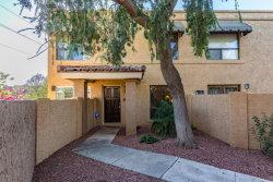 Photo of 711 E North Lane, Unit 1, Phoenix, AZ 85020 (MLS # 5677385)