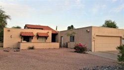 Photo of 26255 N Avenida Del Ray --, Rio Verde, AZ 85263 (MLS # 5677398)