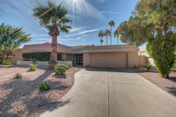 Photo of 8027 E Del Timbre Drive, Scottsdale, AZ 85258 (MLS # 5677404)