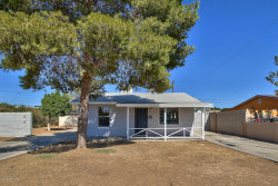 Photo of 5002 W Citrus Way, Glendale, AZ 85301 (MLS # 5677420)