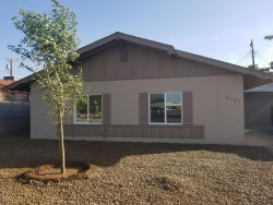 Photo of 5141 W Earll Drive, Phoenix, AZ 85031 (MLS # 5677424)