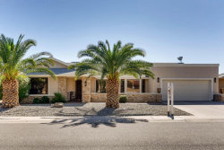 Photo of 14215 W Parkland Drive, Sun City West, AZ 85375 (MLS # 5677428)