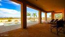 Photo of 2460 Lupine Lane, Wickenburg, AZ 85390 (MLS # 5677440)