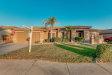Photo of 20421 N 88th Drive, Peoria, AZ 85382 (MLS # 5677442)