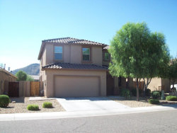 Photo of 5431 W Fetlock Trail, Phoenix, AZ 85083 (MLS # 5677466)
