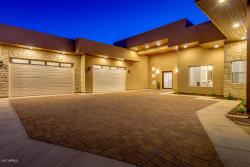 Photo of 24464 S 195th Street, Queen Creek, AZ 85142 (MLS # 5677468)