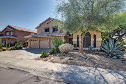 Photo of 6575 W Melinda Lane, Glendale, AZ 85308 (MLS # 5677471)