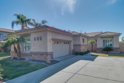 Photo of 263 W Pelican Drive, Chandler, AZ 85286 (MLS # 5677480)