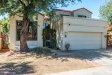Photo of 21714 N 61st Avenue, Glendale, AZ 85308 (MLS # 5677482)