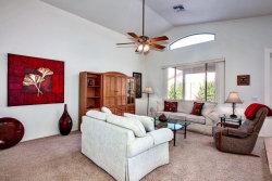 Photo of 17626 W Arcadia Drive, Surprise, AZ 85374 (MLS # 5677486)