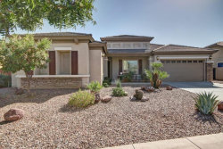 Photo of 8497 W Nicolet Avenue, Glendale, AZ 85305 (MLS # 5677491)