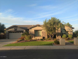 Photo of 726 E Phelps Street, Gilbert, AZ 85295 (MLS # 5677501)