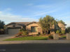 Photo of 726 E Phelps Street, Gilbert, AZ 85295 (MLS # 5677501)
