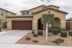 Photo of 16855 W Adams Street, Goodyear, AZ 85338 (MLS # 5677525)