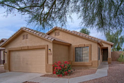 Photo of 11410 W Windsor Avenue, Avondale, AZ 85392 (MLS # 5677534)