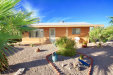 Photo of 5418 E Casper Road, Mesa, AZ 85205 (MLS # 5677543)