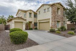 Photo of 660 E Riviera Drive, Chandler, AZ 85249 (MLS # 5677547)