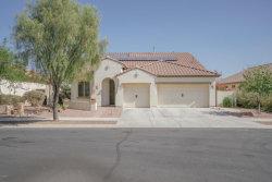 Photo of 12837 N 140th Drive, Surprise, AZ 85379 (MLS # 5677552)