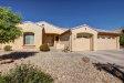 Photo of 13322 W Montebello Avenue, Litchfield Park, AZ 85340 (MLS # 5677569)
