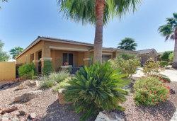 Photo of 12921 N 175th Drive, Surprise, AZ 85388 (MLS # 5677572)