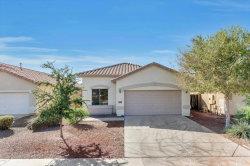 Photo of 12509 W Cercado Lane, Litchfield Park, AZ 85340 (MLS # 5677589)