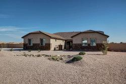 Photo of 3078 W Roberts Road, Queen Creek, AZ 85142 (MLS # 5677590)