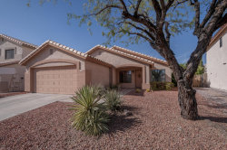 Photo of 2120 E Patrick Lane, Phoenix, AZ 85024 (MLS # 5677594)