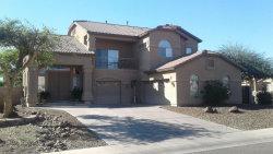 Photo of 3647 E Del Rio Street, Gilbert, AZ 85295 (MLS # 5677600)