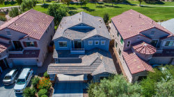 Photo of 4163 E Sandy Way, Gilbert, AZ 85297 (MLS # 5677606)