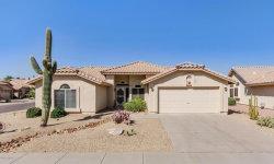 Photo of 8788 W Sierra Pinta Drive, Peoria, AZ 85382 (MLS # 5677615)