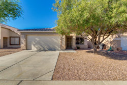 Photo of 2518 N 108th Drive, Avondale, AZ 85392 (MLS # 5677620)