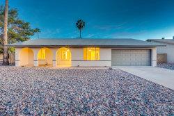 Photo of 1941 E Colgate Drive, Tempe, AZ 85283 (MLS # 5677628)