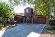 Photo of 21729 N 37th Street, Phoenix, AZ 85050 (MLS # 5677635)