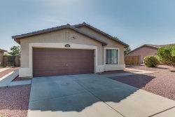 Photo of 15005 W Crocus Drive, Surprise, AZ 85379 (MLS # 5677639)
