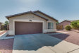 Photo of 15005 W Crocus Drive, Surprise, AZ 85379 (MLS # 5677639)