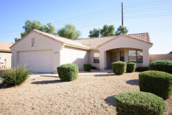 Photo of 7555 W Pasadena Avenue, Glendale, AZ 85303 (MLS # 5677646)