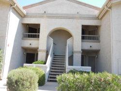 Photo of 9460 E Mission Lane N, Unit 212, Scottsdale, AZ 85258 (MLS # 5677651)