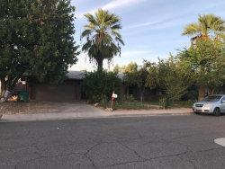 Photo of 2440 E Fountain Street, Mesa, AZ 85213 (MLS # 5677657)