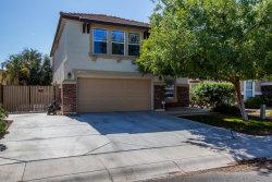 Photo of 14825 W Columbine Drive, Surprise, AZ 85379 (MLS # 5677660)