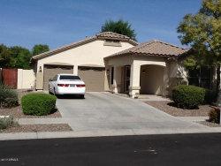 Photo of 3494 E Hopkins Road, Gilbert, AZ 85295 (MLS # 5677662)