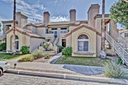 Photo of 7675 E Mcdonald Drive, Unit 226, Scottsdale, AZ 85250 (MLS # 5677666)